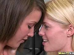 Tone and moan. Malena Morgan Charlotte Stokely